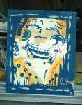 新作群「百板」ぐらするーつ渋谷店にて最初の2板お披露目中