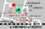050415h-t-a10thmaps.jpg