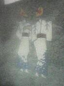 20050819061200
