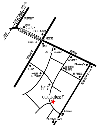 cocoaleaf_map.png