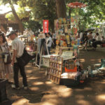 明日、5/17(日)雑司ヶ谷の手創り市に久々に出店。来週5/24(日)は板橋区のお寺でテラ∞メーラ。夏の予定ぼちぼち組んでます。