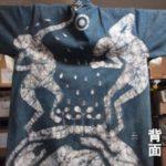 最後の新作Tシャツ「土に還る」ほか、えげつないTシャツ8種、通販ページに掲載
